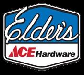 elders-ace-hardware-logo-2