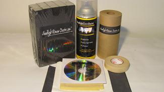 headlight-1-time-headlight-restoration-commercial-test-kit