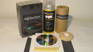 headlight-1-time-headlight-restoration-commercial-test-kit